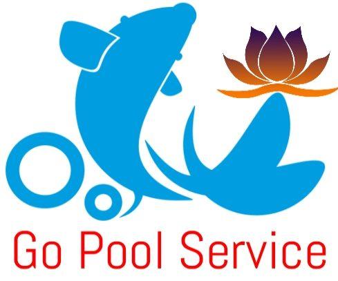 Go Pool Service